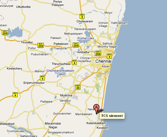TCS-Siruseri-Map.jpg